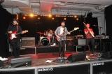 Fatherson Liveauftritt bei der Napster Music Night